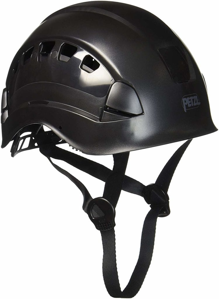 Caving Helmet - The Best Products To Look Out