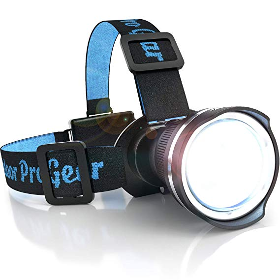 Top Caving Headlamp Products That You Would Love