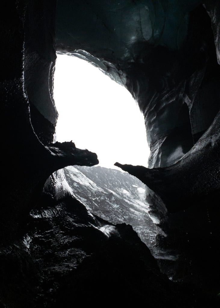 Best Spots To Go On Caving Vacations